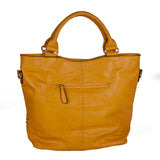 """Genevieve"" Tote HandBag by lithyc"