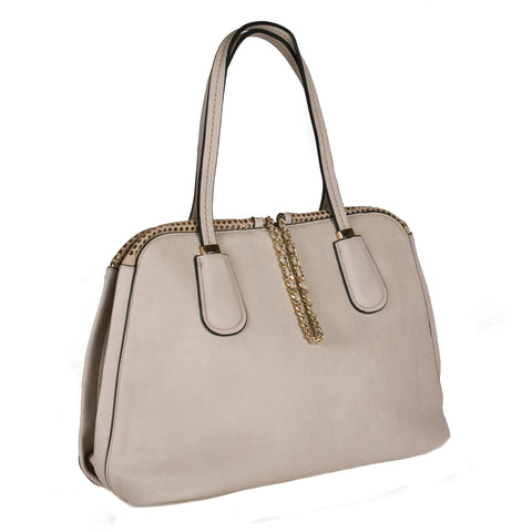 """MILEY"" TOTE HANDBAG by lithyc - lithyc.com"