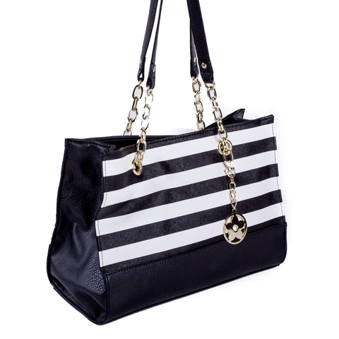 "Bueno ""Tina"" East/ West Tote - lithyc.com"