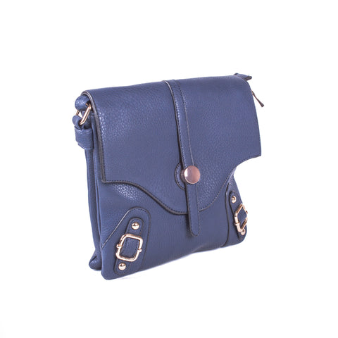 """ALEXA"" CROSSBODY by lithyc - lithyc.com"