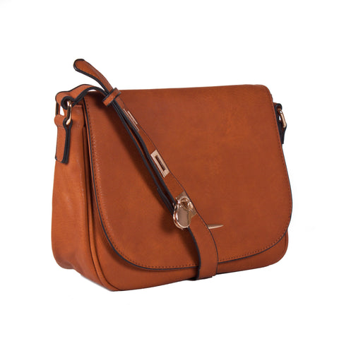 """MEMPHIS"" CROSSBODY by Lithyc - lithyc.com"