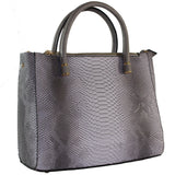 """MARLOW"" MEDIUM TOTE HANDBAG by lithyc"