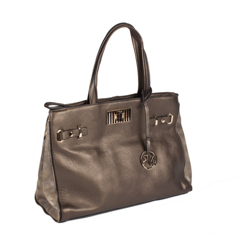 Michael Michelle 'McCardell' East-West Tote