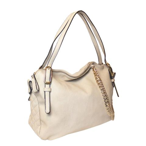 """MADSEN"" SATCHEL by lithyc - lithyc.com"