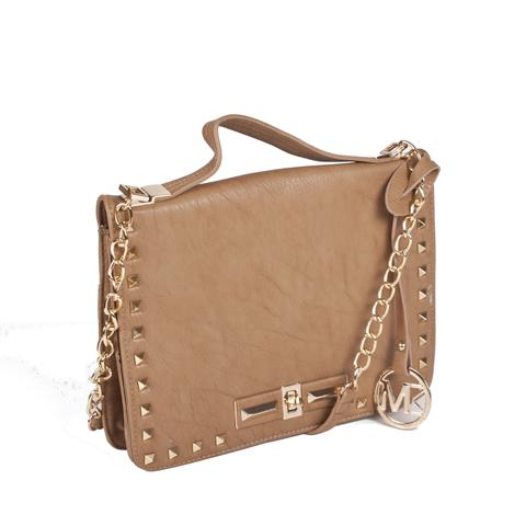 Michael Michelle 'Jamie' Crossbody Bag - lithyc.com