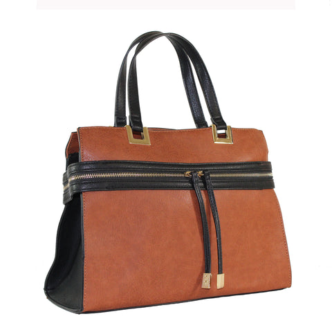 """SIMONE"" MEDIUM TOTE handbag by lithyc - lithyc.com"