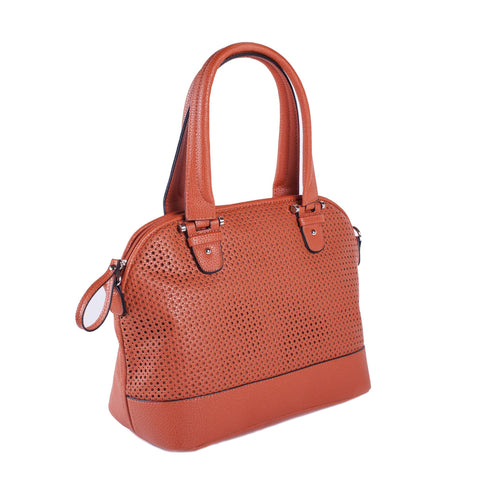 Bueno 'Romy' Satchel Bag