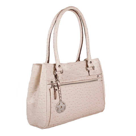 "Bueno ""Ray"" Handbag Satchel"