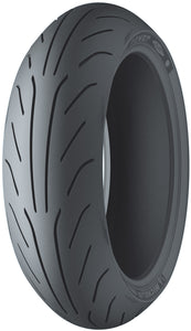 Buitenband Michelin 110/70-12 TL 47L Power Pure - Voor/Achter - FABBO