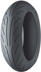 Buitenband Michelin 140/60-13 TL 57P Power Pure - FABBO