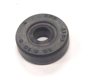 Keerring 5x15x7mm - FABBO