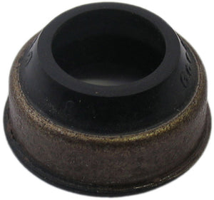 Keerring 15.6x25x13mm - FABBO