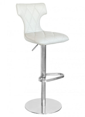 Open image in slideshow, Ava Bar Stool