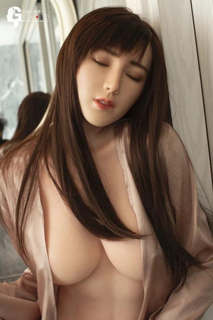 Gynoid Model 11 162cm Love Sex Doll Gave