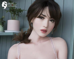 Gynoid Model 11 162cm Real Sex Doll Peny - realdollshops.com