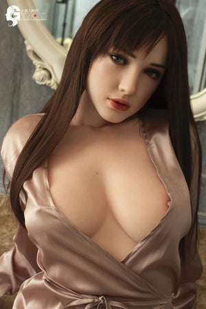 Gynoid Model 11 Lover Sex Doll Laura - realdollshops.com