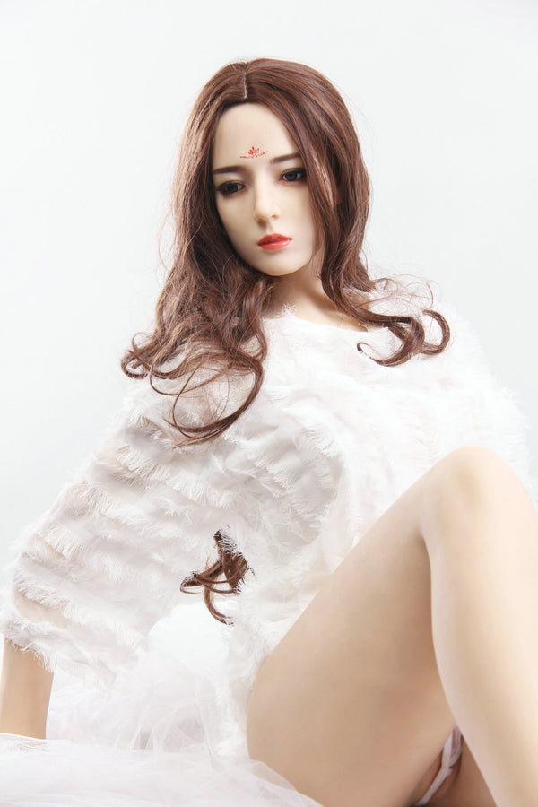 https://2ciyuanwawa.com/collections/all-products/products/qita-168cm-c-cup-big-breast-jieyou-princess