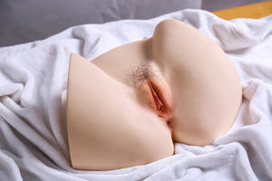 QITA real Life-Sized Sex Doll Male masturbator Maid - lovedollshop