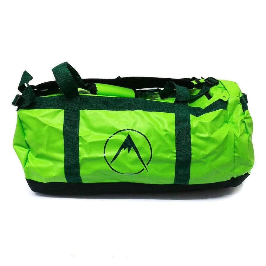 Psychi Voyager Duffle Bag