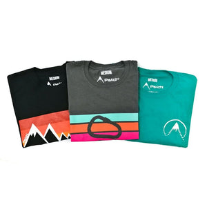 The Tee Bundle