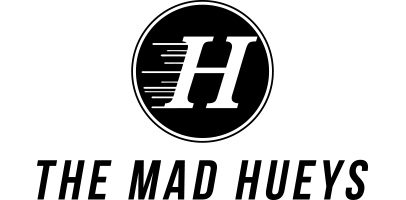 The Mad Hueys USA