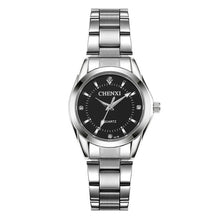 Load image into Gallery viewer, CHENXI Relogio Luxury Women's Casual Watch