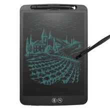 Load image into Gallery viewer, Smart LCD Digital Writing Tablet 10 inch