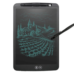 Smart LCD Digital Writing Tablet 10 inch