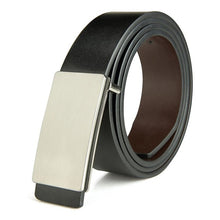 Load image into Gallery viewer, FAJARINA Brand Men's Quality Design Belt