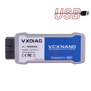 Car Diagnostic Tool Automotive Scanner