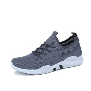 Top Choice Pros Men's Casual Lace-Up Shoes