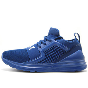 "Top Choice Pros Men's ""Max Breathe"" Running Shoes"