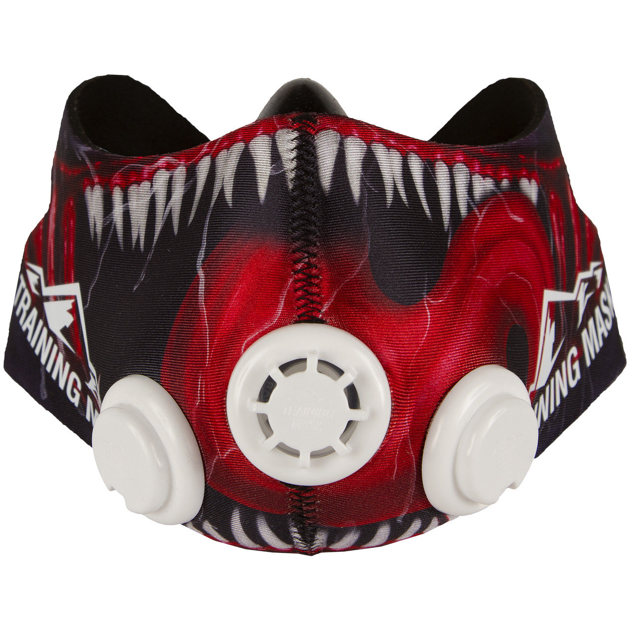 Training Mask 2.0 Venomous Sleeve