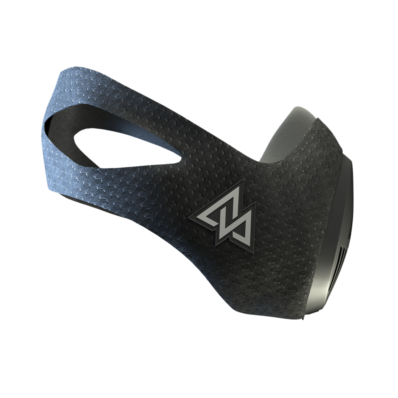 Training Mask 3.0 Junior