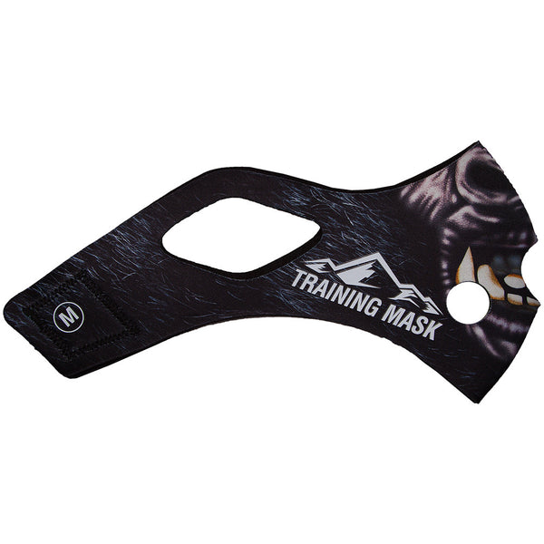 Training Mask 2.0 Primate Sleeve