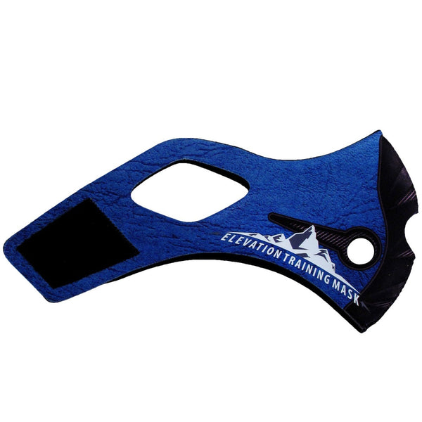 Training Mask 2.0 Sub Zero Sleeve