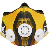 Training Mask 2.0 Finisher Sleeve
