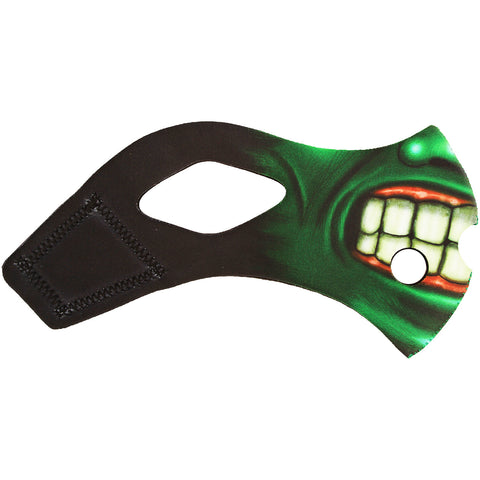 Training Mask 3.0 Benjamin Sleeve