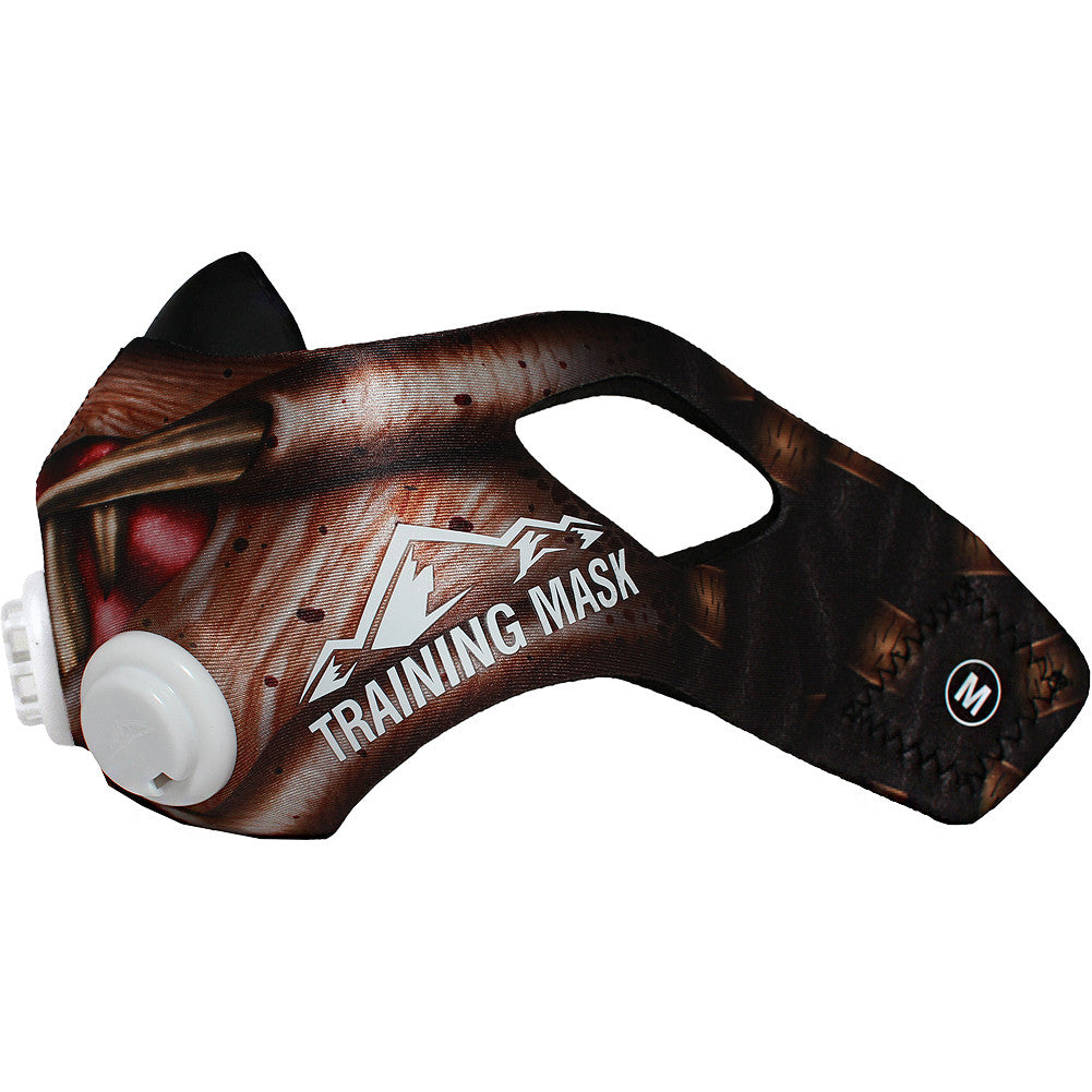 Training Mask 2.0 Pred a Tore Sleeve
