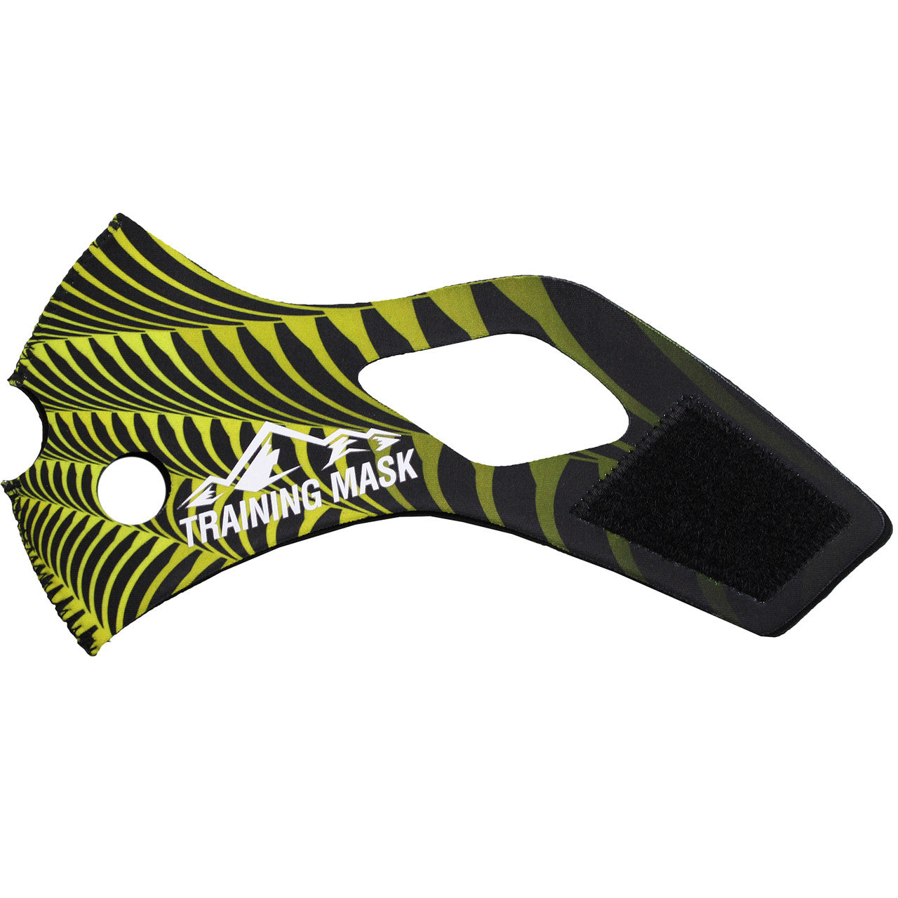 Training Mask 2.0 Sting Sleeve