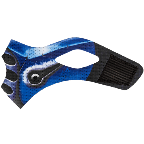 Training Mask 3.0 Sub Xero Sleeve