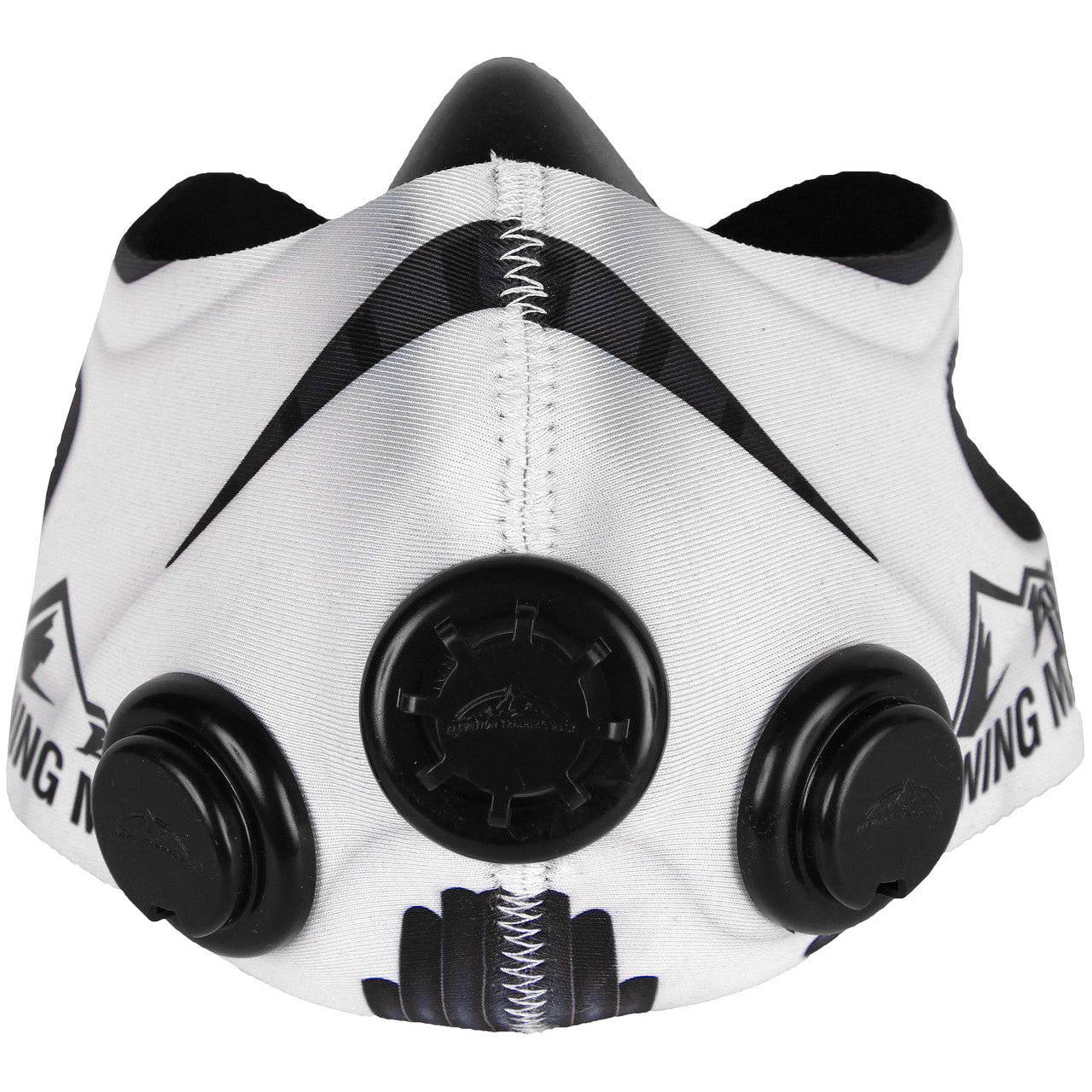 Training Mask 2.0 Strooper Sleeve
