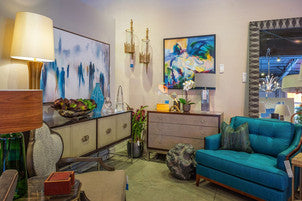 Need Help Selecting The Right Piece For Your Space And Budget? Let Our  Interior Designers Assist You In Turning Inspiration Into Realityu2014whether  You Desire ...