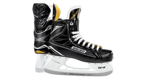 BAUER SUPREME S150 JR HOCKEY SKATE
