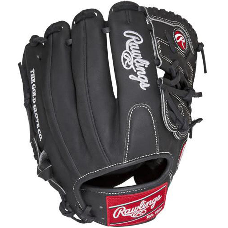 RAWLINGS HEART OF THE HIDE DUAL CORE BASEBALL GLOVE