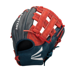 EASTON PROFESSIONAL YOUTH SERIES RAMIREZ BASEBALL GLOVE