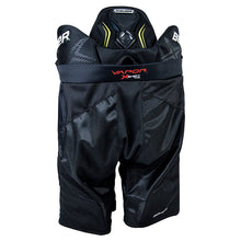 Load image into Gallery viewer, 2020 BAUER XSHIFT PRO SR HOCKEY PANT