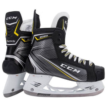 Load image into Gallery viewer, CCM 9060 HOCKEY SKATE