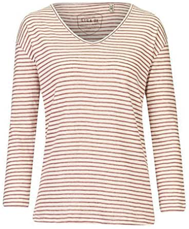 GIGA KILLTEC KEVANI LADIES 3/4 SLEEVE TOP