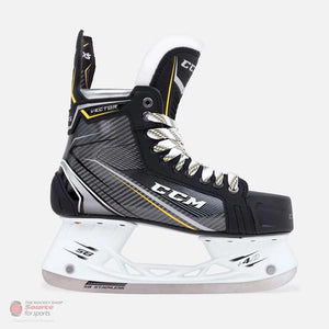 CCM SR VECTOR HOCKEY SKATE